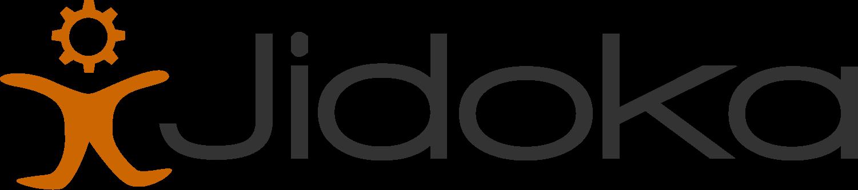 Jidoka Corp