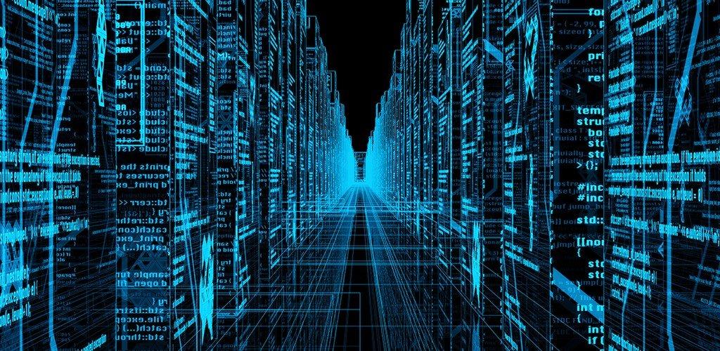 Data Considerations