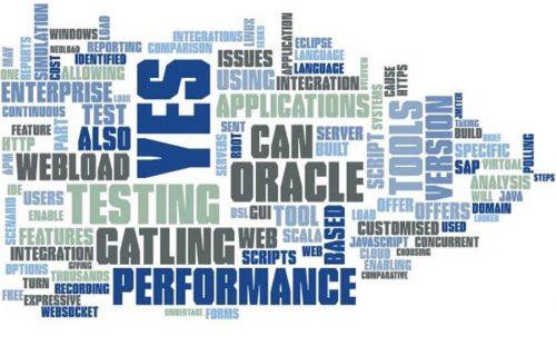 Performance Tools Image 1