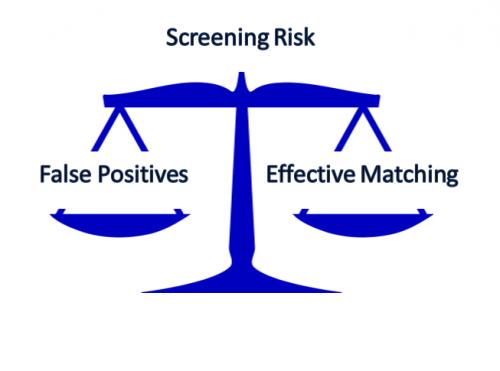 Screening Risk Image 1
