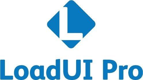 Load Ui Pt5 2