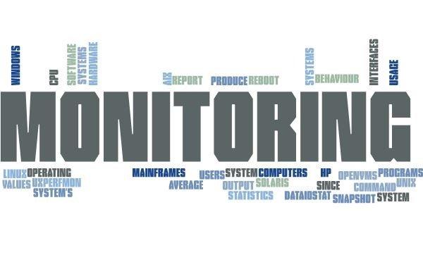 Monitoring Operating Systems Image 3