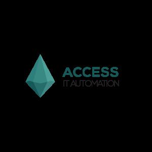 Access IT Logos-04