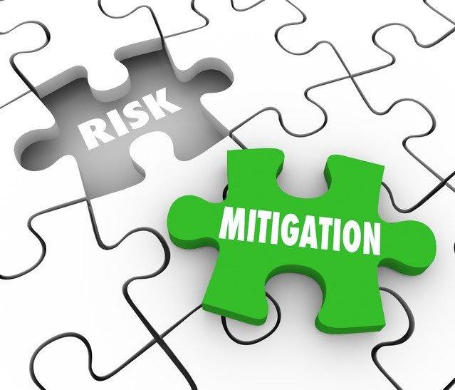 Mitigation Image
