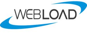 Webload Image