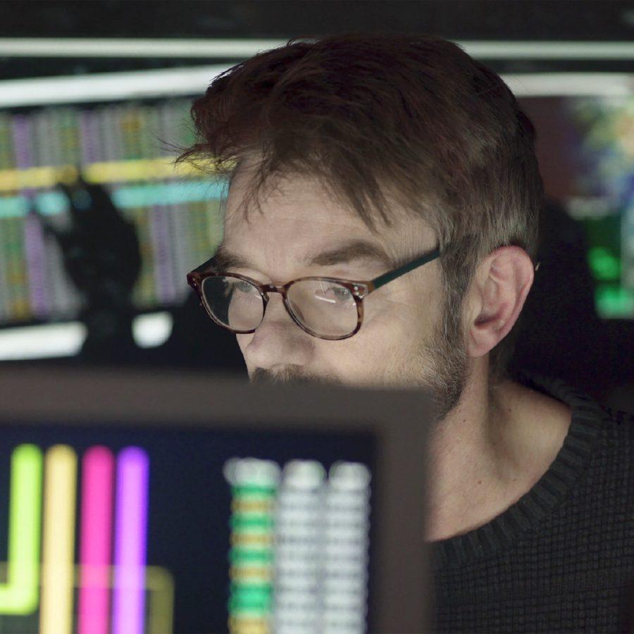 looking-at-screen